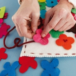 diy-felt-flowers-creative-solutions3-7.jpg