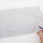 diy-for-kids-good-weather-ideas2-4.jpg