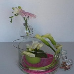 diy-french-floristic-arrangement-1-issue1-11.jpg