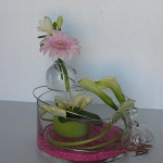 diy-french-floristic-arrangement-1-issue1-12.jpg