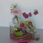 diy-french-floristic-arrangement-1-issue1-14.jpg