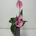 diy-french-floristic-arrangement-1-issue3-7.jpg