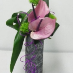 diy-french-floristic-arrangement-1-issue3-8.jpg