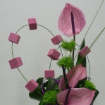 diy-french-floristic-arrangement-1-issue3-9.jpg