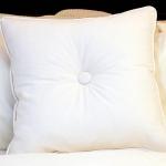 diy-french-pillow1b.jpg