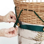 diy-from-wicker-basket2-3.jpg