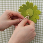 diy-fun-hooks-for-baby-clothes1-3.jpg
