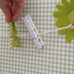 diy-fun-hooks-for-baby-clothes1-4.jpg