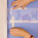 diy-fun-hooks-for-baby-clothes3-2.jpg