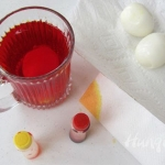 diy-funny-easter-eggs3-5
