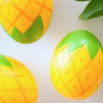 diy-funny-easter-eggs4-5
