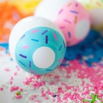 diy-funny-easter-eggs5-4
