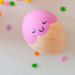 diy-funny-easter-eggs6-1