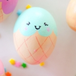 diy-funny-easter-eggs6-2
