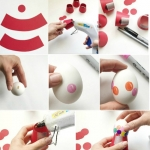 diy-funny-easter-eggs7-1