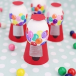 diy-funny-easter-eggs7-4
