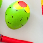 diy-funny-easter-eggs9-5