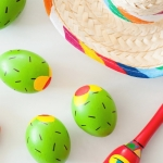 diy-funny-easter-eggs9-6