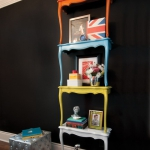 diy-half-table-console-ideas-shelves5