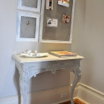 diy-half-table-console-ideas1