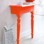 diy-half-table-console-ideas2