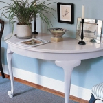diy-half-table-console-ideas3