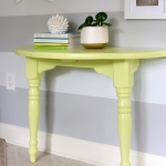 diy-half-table-console-ideas4