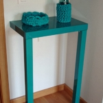diy-half-table-console-ideas5