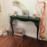 diy-half-table-console-ideas8