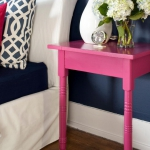 diy-half-table-console2-step8