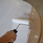 diy-half-table-console3-step2