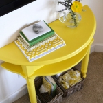 diy-half-table-console3-step5