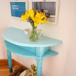 diy-half-table-console3-step7
