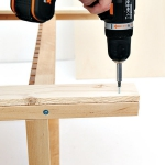 diy-hangers-made-of-ikea-furniture1-step1