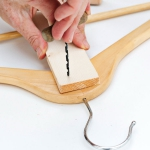diy-hangers-made-of-ikea-furniture2-step4