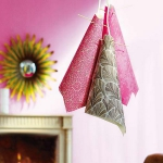 diy-hanging-lamps-with-3-shades2-5
