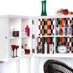 diy-home-bar1-5.jpg