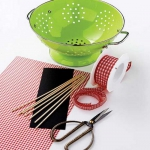 diy-kitchen-ideas-from-colander1-1-materials