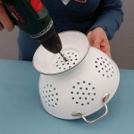 diy-kitchen-ideas-from-colander3-2
