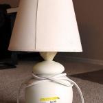 diy-lace-lampshade1-2.jpg