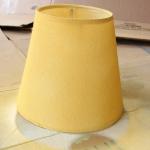 diy-lace-lampshade1-4.jpg