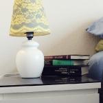 diy-lace-lampshade1-6.jpg