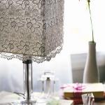 diy-lace-lampshade1-variations1.jpg