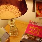 diy-lace-lampshade1-variations2.jpg