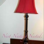 diy-lace-lampshade2-2.jpg