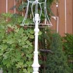 diy-lace-lampshade2-3.jpg