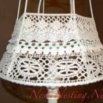 diy-lace-lampshade2-6.jpg