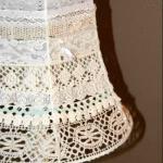 diy-lace-lampshade2-7.jpg