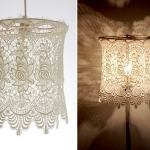 diy-lace-lampshade3-4-variations1-1.jpg