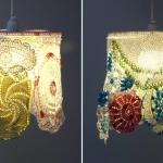 diy-lace-lampshade3-4-variations1-3.jpg
